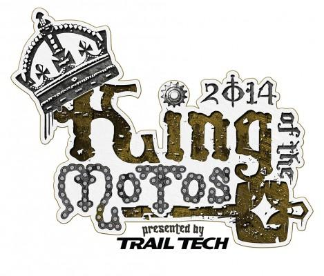 2014 King of the Motos Trail Tech