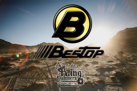 bestop logo image wp