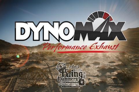 dynomax logo image wp