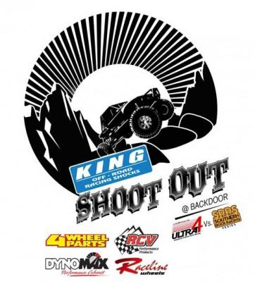 king-shock-shootout-color-for-web-small