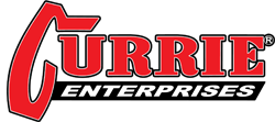 logo_currie_enterprises wp