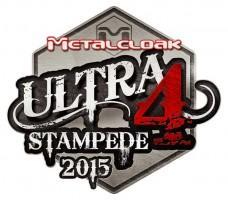 2015-Stampede-logo