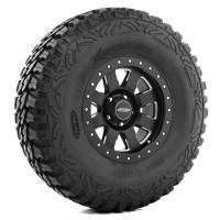 Pro-Comp-XMT2-Tire