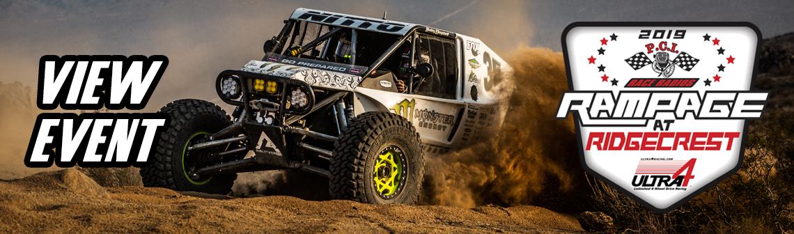 Ultra4 Racing |